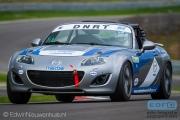 EDFO_RD1-14_07 april 2014-09-29-46__D1_3653- DNRT Racing Days 1 - Endurance