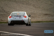 EDFO_RD1-14_07 april 2014-09-37-29__D1_3741- DNRT Racing Days 1 - Endurance