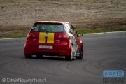 EDFO_RD1-14_07 april 2014-09-39-05__D1_3750- DNRT Racing Days 1 - Endurance