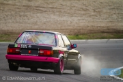 EDFO_RD1-14_07 april 2014-09-39-39__D1_3761- DNRT Racing Days 1 - Endurance