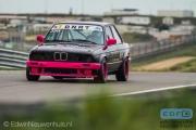 EDFO_RD1-14_07 april 2014-09-43-53__D1_3793- DNRT Racing Days 1 - Endurance