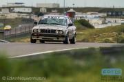 EDFO_RD1-14_07 april 2014-09-44-02__D1_3797- DNRT Racing Days 1 - Endurance