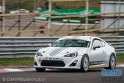 EDFO_RD1-14_07 april 2014-09-56-33__D2_2231- DNRT Racing Days 1 - Endurance