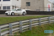 EDFO_RD1-14_07 april 2014-10-03-00__D2_2267- DNRT Racing Days 1 - Endurance