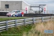 EDFO_RD1-14_07 april 2014-10-03-30__D2_2272- DNRT Racing Days 1 - Endurance