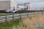EDFO_RD1-14_07 april 2014-10-04-13__D2_2275- DNRT Racing Days 1 - Endurance