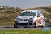 EDFO_RD1-14_07 april 2014-10-12-29__D1_3873- DNRT Racing Days 1 - Endurance