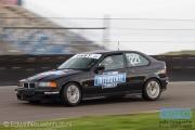 EDFO_RD1-14_07 april 2014-10-28-12__D2_2291- DNRT Racing Days 1 - Endurance
