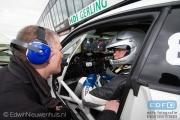 EDFO_RD1-14_07 april 2014-10-59-39__D1_3972- DNRT Racing Days 1 - Endurance