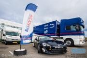 EDFO_RD1-14_07 april 2014-11-16-36__D1_3981- DNRT Racing Days 1 - Endurance