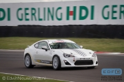 EDFO_RD1-14_07 april 2014-12-27-22__D2_2307- DNRT Racing Days 1 - Endurance
