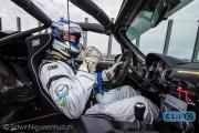EDFO_RD1-14_07 april 2014-12-28-45__D1_3992- DNRT Racing Days 1 - Endurance