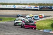 EDFO_RD1-14_07 april 2014-12-30-57__D2_2312- DNRT Racing Days 1 - Endurance