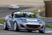 EDFO_RD1-14_07 april 2014-12-42-47__D1_4021- DNRT Racing Days 1 - Endurance
