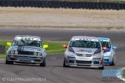 EDFO_RD1-14_07 april 2014-12-42-57__D1_4026- DNRT Racing Days 1 - Endurance