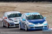 EDFO_RD1-14_07 april 2014-12-49-26__D1_4073- DNRT Racing Days 1 - Endurance