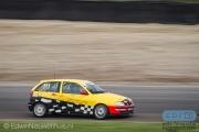 EDFO_RD1-14_07 april 2014-12-56-26__D1_4134- DNRT Racing Days 1 - Endurance