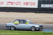 EDFO_RD1-14_07 april 2014-12-56-43__D2_2356- DNRT Racing Days 1 - Endurance