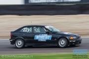 EDFO_RD1-14_07 april 2014-12-58-05__D2_2374- DNRT Racing Days 1 - Endurance