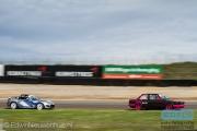 EDFO_RD1-14_07 april 2014-12-58-21__D2_2379- DNRT Racing Days 1 - Endurance