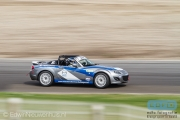 EDFO_RD1-14_07 april 2014-12-59-36__D1_4160- DNRT Racing Days 1 - Endurance