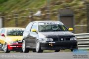EDFO_RD1-14_07 april 2014-13-07-28__D1_4189- DNRT Racing Days 1 - Endurance