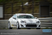 EDFO_RD1-14_07 april 2014-13-08-25__D1_4199- DNRT Racing Days 1 - Endurance