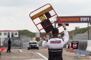 EDFO_RD1-14_07 april 2014-13-33-21__D2_2421- DNRT Racing Days 1 - Endurance