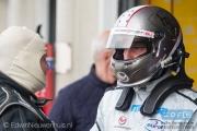 EDFO_RD1-14_07 april 2014-13-40-01__D2_2430- DNRT Racing Days 1 - Endurance