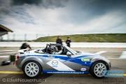 EDFO_RD1-14_07 april 2014-13-56-29__D1_4220- DNRT Racing Days 1 - Endurance