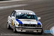 EDFO_RD1-14_07 april 2014-14-18-54__D1_4269- DNRT Racing Days 1 - Endurance