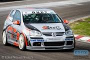 EDFO_RD1-14_07 april 2014-14-21-04__D2_2449- DNRT Racing Days 1 - Endurance
