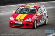 EDFO_RD1-14_07 april 2014-14-21-30__D1_4281- DNRT Racing Days 1 - Endurance