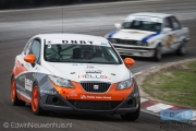 EDFO_RD1-14_07 april 2014-14-21-51__D2_2462- DNRT Racing Days 1 - Endurance