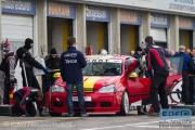 EDFO_RD1-14_07 april 2014-14-34-57__D1_4330- DNRT Racing Days 1 - Endurance