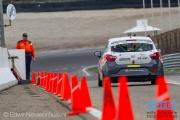 EDFO_RD1-14_07 april 2014-14-39-40__D1_4346- DNRT Racing Days 1 - Endurance