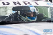 EDFO_RD1-14_07 april 2014-14-46-47__D2_2521- DNRT Racing Days 1 - Endurance