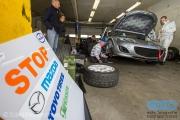 EDFO_RD1-14_07 april 2014-14-55-40__D1_4365- DNRT Racing Days 1 - Endurance