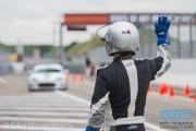 EDFO_RD1-14_07 april 2014-14-56-44__D2_2544- DNRT Racing Days 1 - Endurance