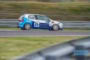 EDFO_RD1-14_07 april 2014-15-32-09__D2_2593- DNRT Racing Days 1 - Endurance