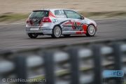 EDFO_RD1-14_07 april 2014-15-43-25__D1_4499- DNRT Racing Days 1 - Endurance
