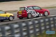 EDFO_RD1-14_07 april 2014-15-46-17__D1_4535- DNRT Racing Days 1 - Endurance