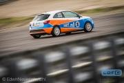 EDFO_RD1-14_07 april 2014-15-48-23__D1_4561- DNRT Racing Days 1 - Endurance
