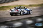EDFO_RD1-14_07 april 2014-15-49-23__D1_4574- DNRT Racing Days 1 - Endurance