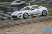 EDFO_RD1-14_07 april 2014-16-01-38__D1_4617- DNRT Racing Days 1 - Endurance