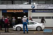 EDFO_RD1-14_07 april 2014-16-55-43__D2_2712- DNRT Racing Days 1 - Endurance