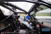EDFO_RD1-14_07 april 2014-17-10-52__D1_4689- DNRT Racing Days 1 - Endurance