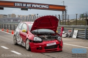 EDFO_RD1-14_07 april 2014-17-24-18__D2_2730- DNRT Racing Days 1 - Endurance