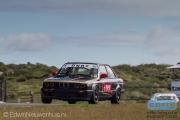 EDFO_DNRT-RD2-14_20 juni 2014_11-00-58_D1_3667_DNRT Racing Days 2 - Auto's A - Circuit Park Zandvoort