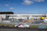 EDFO_DNRT-RD2-14_20 juni 2014_11-00-58_D2_3146_DNRT Racing Days 2 - Auto's A - Circuit Park Zandvoort
